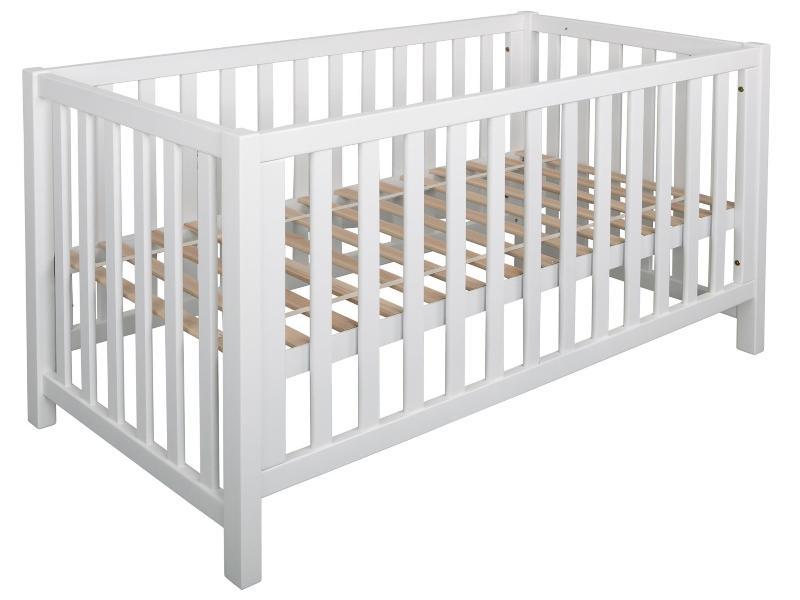 bubema-nils-babybett-umbaubar-bett-fuer-neugeborene