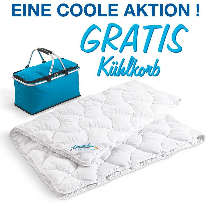 fan-leicht-steppbett-summerline-top-cool-schlafen-im-zug