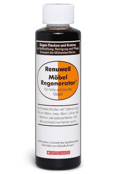 renuwell-moebel-regenerator-fuer-alle-hellen-und-dunklen-holzarten-und-lackoberflaechen