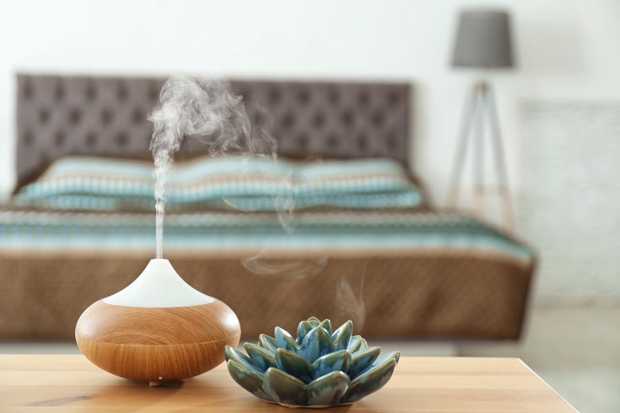 luftfeuchtigkeit-schlafzimmer-bettenhygiene