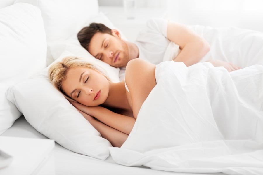 schlafklima-schlafzimmer