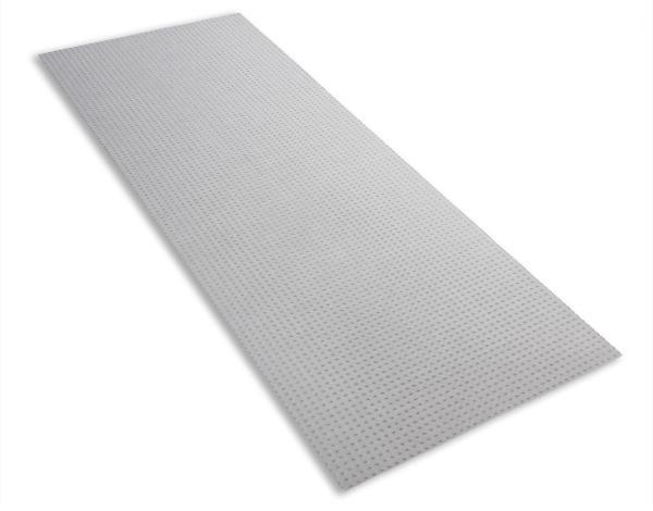 boxspring-unterlage-double-fixx-aus-100-polyester-mit-beidseitiger-punktbeschichtung