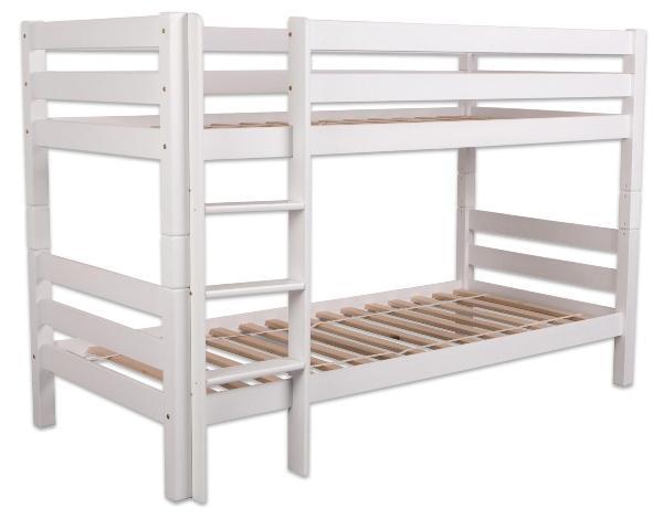 bubema-maja-kinder-etagenbett-hochbett-buche-massiv-mit-oder-ohne-rutsche-verschiedene-farben