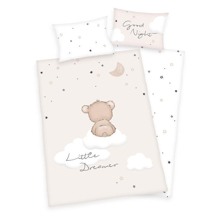 herding-baby-bio-bettwaesche-little-dreamer-100-bio-baumwolle