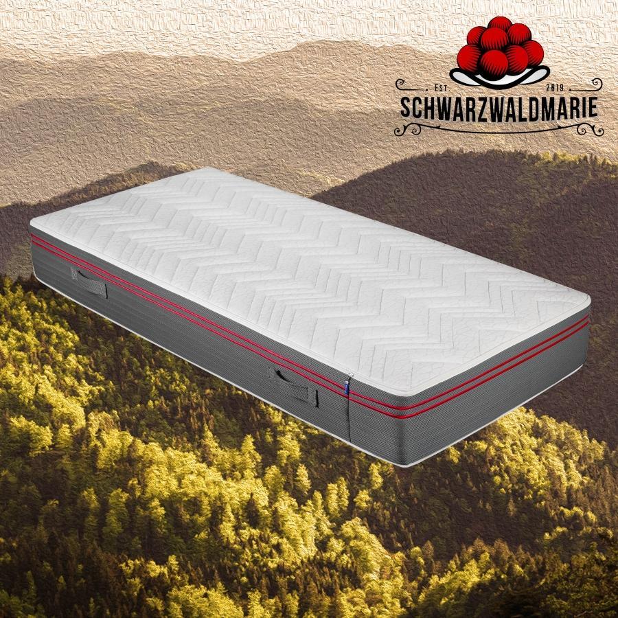 schwarzwaldmarie-boxspring-boxspringmatratze-tonnentaschenfederkern-made-in-germany