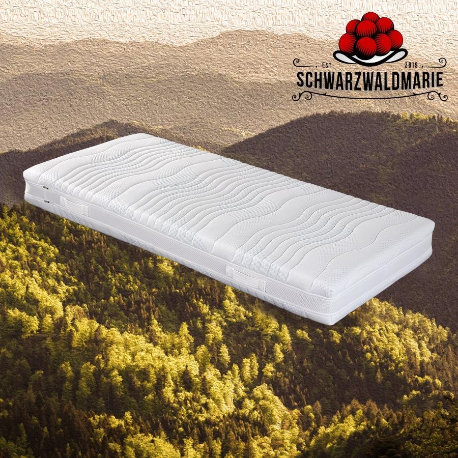 schwarzwaldmarie-senior-kaltschaummatratze-wuerfeloberflaeche-verstaerkter-rahmen-waschbar