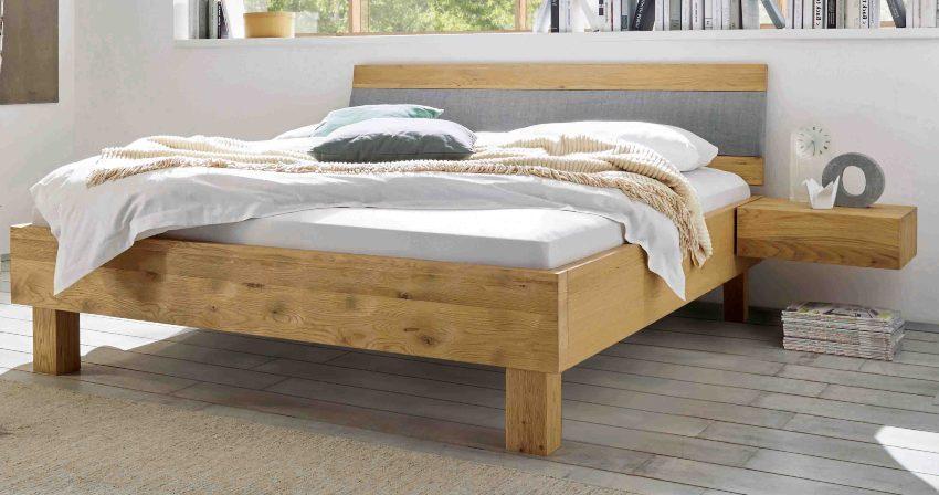 Hasena Bett - Tipps für den Bettenkauf