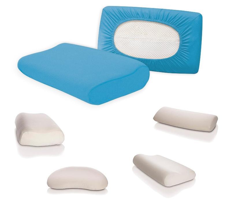 traumhaft-gut-schlafen-flexibler-kissenbezug-multifunktionell-aus-jersey-elastan-s-xl