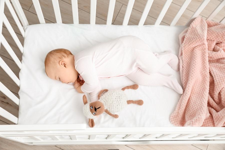 baby-schlaf-kuscheltier