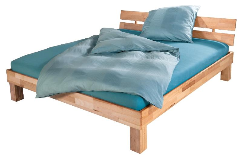 bubema-juliane-massivholzbett-kernbuche-mit-kopfteil-farbton-natur-geoelt-getrennte-schlafzimmer