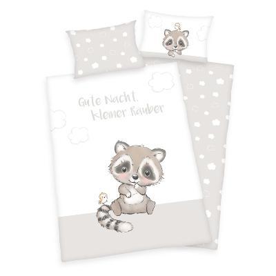 herding-baby-bio-bettwaesche-kleiner-raeuber-100-bio-baumwolle-100x135cm-40x60-cm-gute-kinderbettdecken