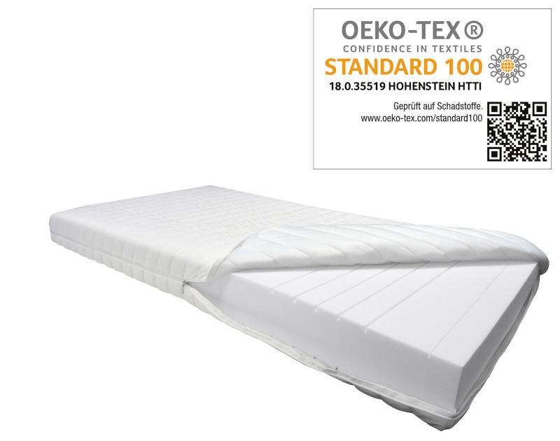orthomatra-ksp-1000-kaltschaummatratze-das-original-9-zonen-16-cm-oeko-tex-zertifiziert-nachhaltige-matratzen