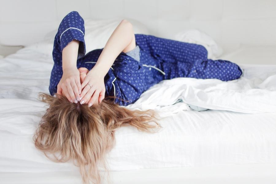 Gestoerte Hormonbalance folgen-von-schlafmangel