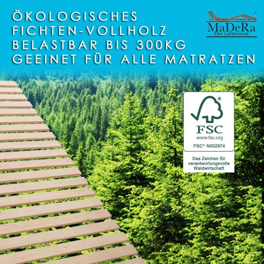 madera-natura-xxl-rollrost-massives-fichtenholz-unbehandelt-auch-fuer-kinder-babybetten-wohnmobile