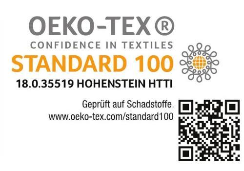 oeko-tex-confidence-in-textiles-standard-100 was-sagt-das-oeko-tex-siegel-aus